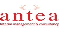 Antea BV – Transformatiemanagement en Organisatiecoaching