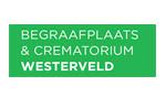 Begraafplaats/crematorium Driehuis-Westerveld
