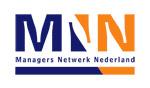 Managers Netwerk Nederland